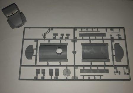 ICM DS7201 (13)