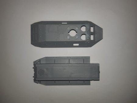 ICM DS7201 (17)