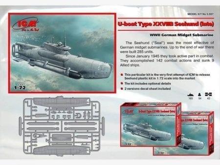 ICM S.007_detail (2)