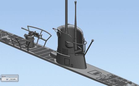 ICM S.009_details (3)