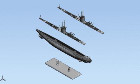 ICM S.009_details (4)