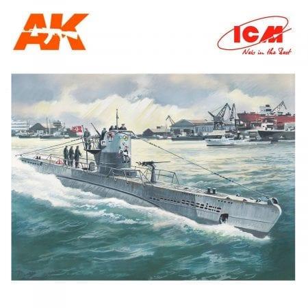 ICM S.010