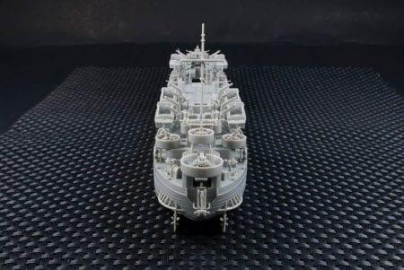 SE73515_details (10)