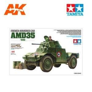 TAM32411