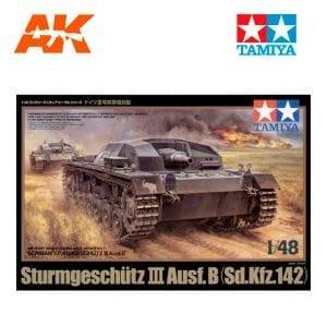 TAM32507