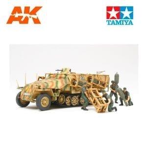 TAM32566