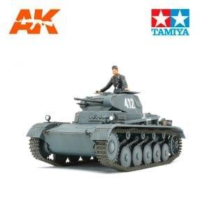 TAM32570