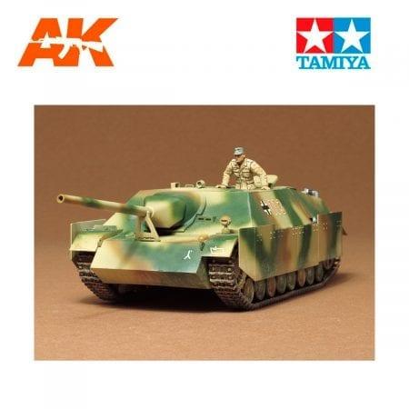 TAM35088