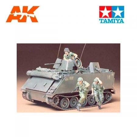 TAM35135