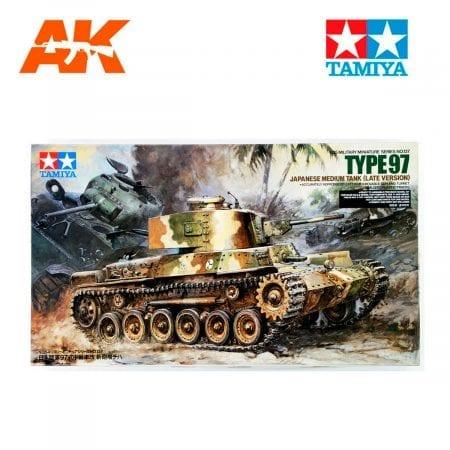 TAM35137
