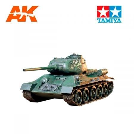 TAM35138