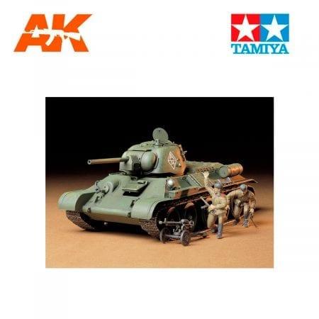 TAM35149