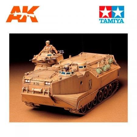 TAM35159