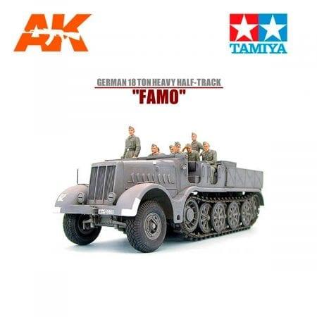TAM35239