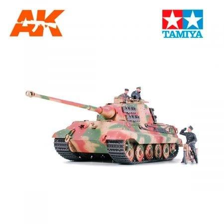 TAM35252