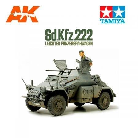 TAM35270
