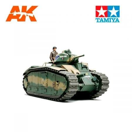 TAM35282