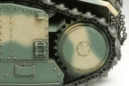 TAM35282_details (7)