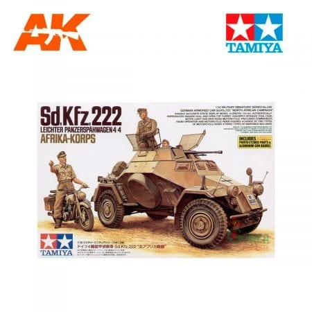 TAM35286