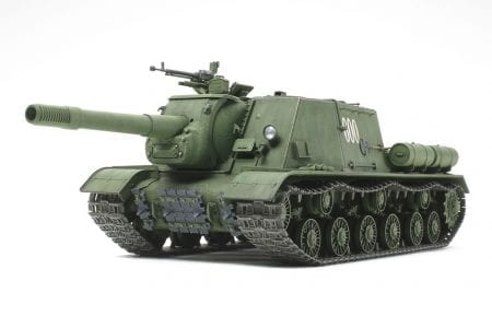 TAM35303_details (2)
