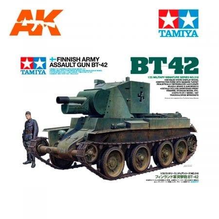 TAM35318