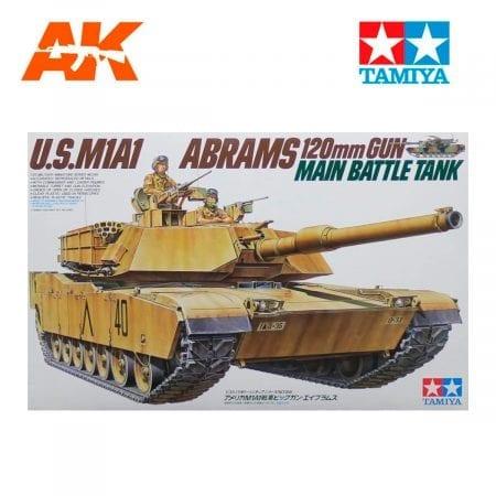 TAM35326