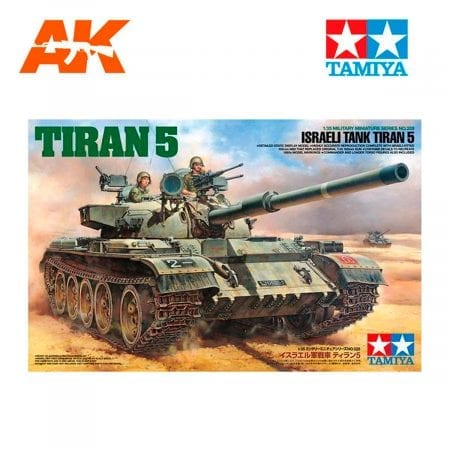 TAM35328