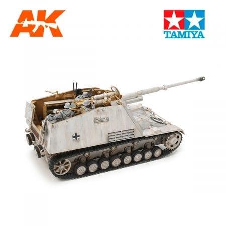 TAM35335