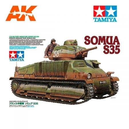 TAM35344