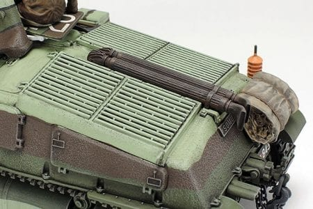 TAM35344_details (5)
