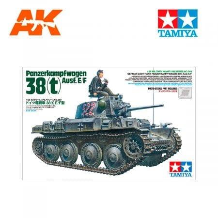 TAM35369