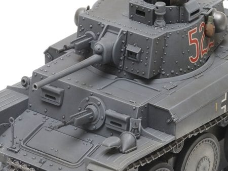 TAM35369_details (3)