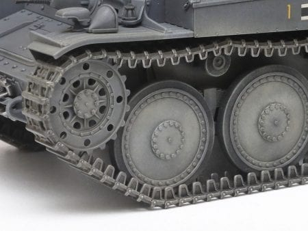 TAM35369_details (4)