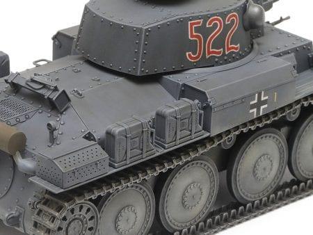 TAM35369_details (6)