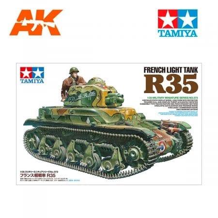 TAM35373