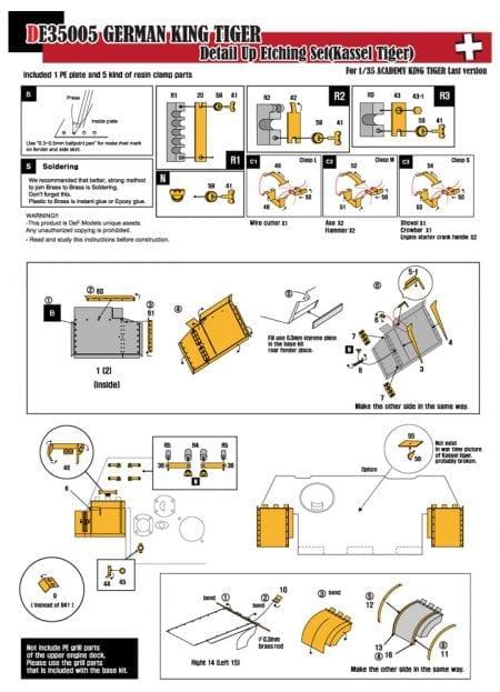 de35005_manual-1