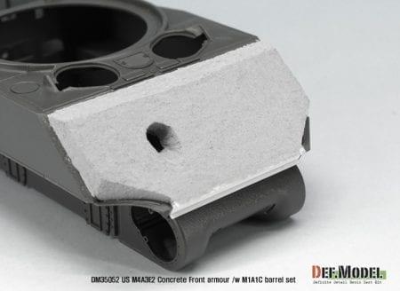 dm35052_2