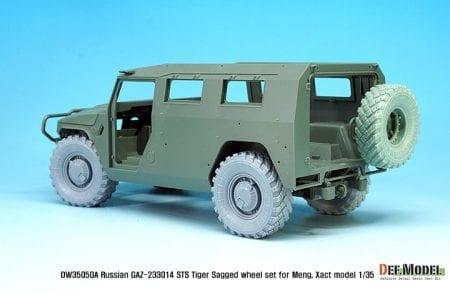dw35050a-5