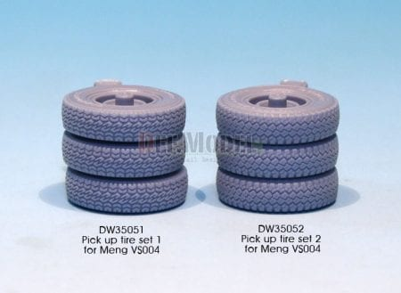 dw35052-9