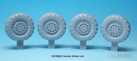 dw35062-2