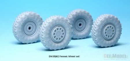 dw35062-5