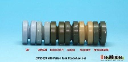 dw35063-8