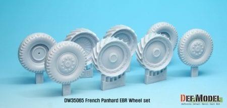 dw35065-01-1