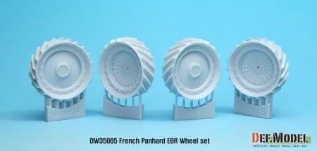 dw35065-03