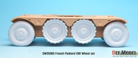 dw35065-05-2