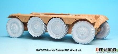 dw35065-05-4