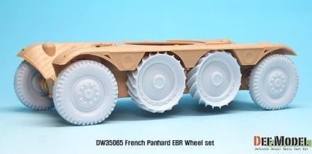 dw35065-05-5