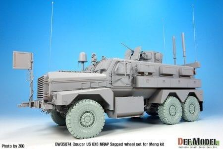 dw35074-03