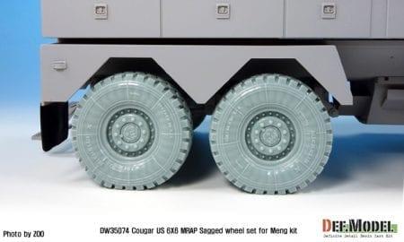dw35074-04