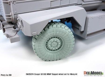 dw35074-05